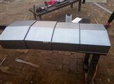 河北钢板防护罩生产厂家
