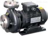 高温泵Aulank高温180度模温机专用泵