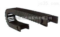 TAN45系列静音型拖链