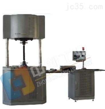 套油管脉动疲劳测试机质供货商