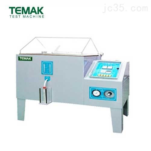铁木真经济型盐雾试验机TMJ-9702