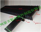 升降机耐拉伸风琴防护罩供应商推荐