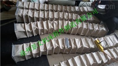 耐温颗粒输送软管规格介绍