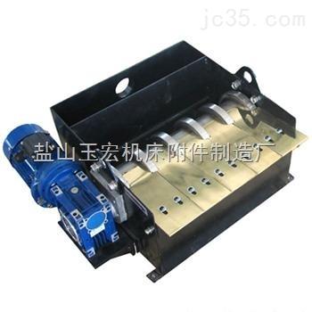 磨床磁性分离器制造厂家