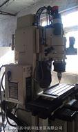 美穆尔G450-CP坐标磨床