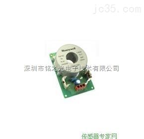 霍尼韦尔高精度霍尔电流传感器CSNM