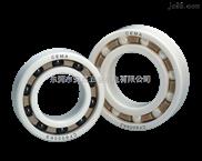 陶瓷轴承6907激光雕刻安昂速货