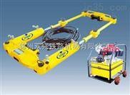 液压钢轨拉伸机LG-600_参数_在线轮盘游戏
