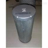 黎明液压滤芯FAX(NX)-800X10