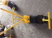 液压轨缝调整器YTF-400Ⅱ_生产__图片