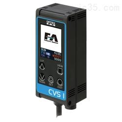 视觉传感器CVS2-N10-R一级代理