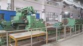 转让上海机床厂有限公司数控轧辊磨床