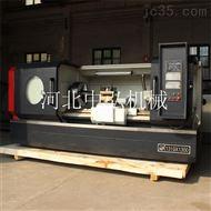 数控管子螺纹车床型号CK1319数控车床厂家供应 数控车床光机