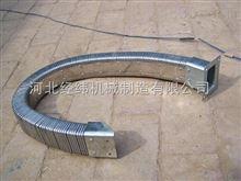 金屬軟管廠家 河北穿線金屬保護軟管型號