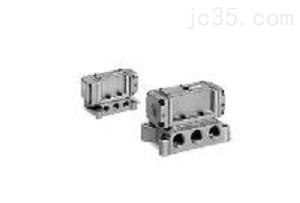 日本SMC电磁阀厂家SYJ312-5GD-M3
