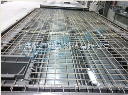 【亚津】混凝土汽车衡出售防腐专用水泥汽车衡