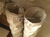 厂家进口硅胶耐高温硅胶布输送软连接