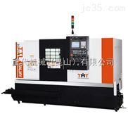 TTL-20ALMY-高效率数控车床