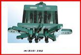 WSU可调式重型多轴器