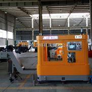 CNC S-70 高速金属圆锯机 数控圆锯机厂家