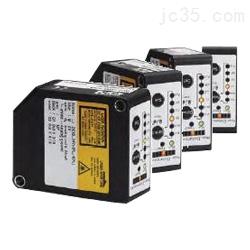 现货供应激光位移传感器cd33-120na