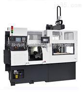 HNC-1000Z桁架式机械手