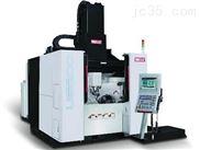 HB1416-110系列-HB1416-110系列台湾原装进口威力机床数控加工中心