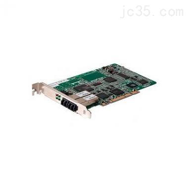 三菱Q80BD-J71GP21S-SX工控品牌、全球采购-帮到网