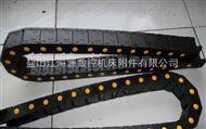 穿线电缆拖链