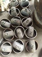 供应锅炉人孔手孔装置300*400