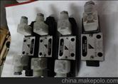 日本进口SMC电磁阀VQZ115K-5GB1-C6-PR