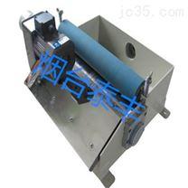 工业固液分离器,泰丰牌胶辊磁性分离器
