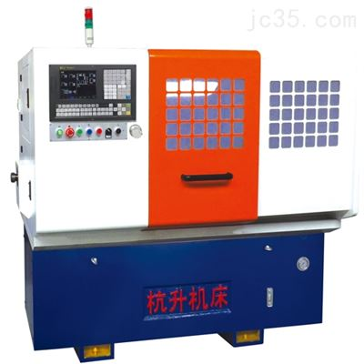 CKZ-635A高效精密雙線軌數控機床