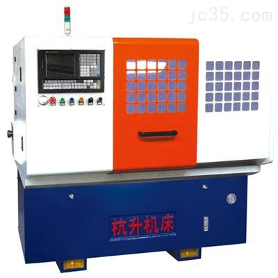 CKZ-635B玉环经济型数控车床厂
