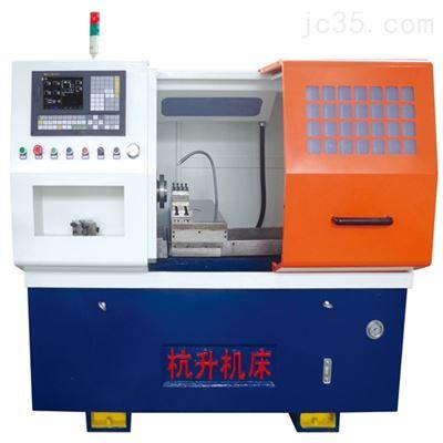 CKZ-650高效臥式數控車床供應商