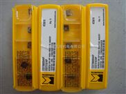 肯纳刀片WNMG080412-MP KCP10