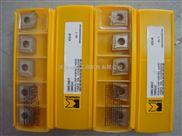 肯纳数控车刀CCMT060208-FP KCP05