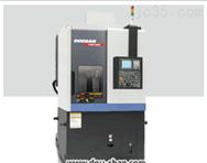 高效率立式数控车床 PUMA V405