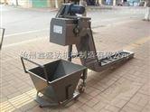 上海市专业制作螺旋式排屑机