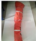 液压支柱防尘罩