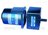 WTW-07SP-厂销 定速马达|小型调速电机