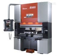 EG-6013AR全自动折弯加工系统