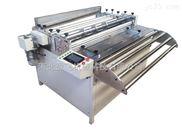 自动送料数控剪板机 小型电动剪板机