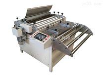 电动小型数控剪板机