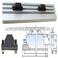 工程LB型撞块槽板