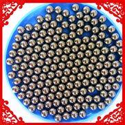 厂家直销 5.0mm不锈钢珠420不锈钢G100