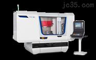 JUNG J600