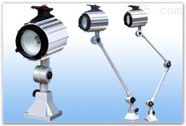 24VLED铝合金机床工作灯照明专用