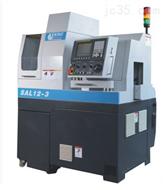 供应XKNC(Kitamura)数控纵切车床XKNC-SAL16-3