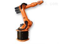 KR 16-2库卡焊接机器人